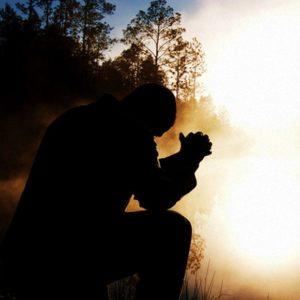 Πίστη και θεραπεία