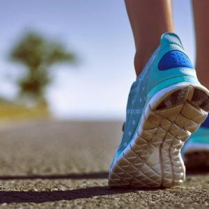 Η σωστή διατροφή για όσους αγαπούν το τρέξιμο