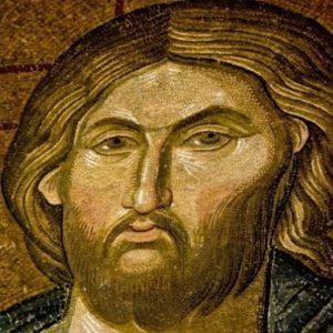 Η φανέρωση της Χριστοκεντρικότητας της θεολογίας του αγίου Θεοφυλάκτου μέσα από την εμπειρία