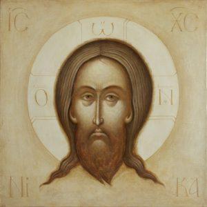 Ιησούς Χριστός: Ο Υιός και Λόγος του Θεού (Κυριακή των Αγίων Πατέρων)