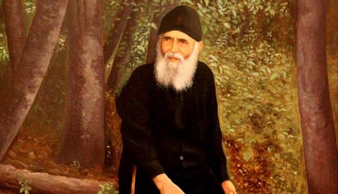 Όσιος Παΐσιος ο Αγιορείτης : Ο σύγχρονος Άγιος που έγινε ο «διαβιβαστής Του  Θεού» στην εποχή μας | Πεμπτουσία