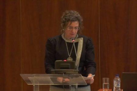 Η συνεισφορά των εκπαιδευτικών και πανεπιστημιακών φορέων στην εκκλησιαστική διπλωματία