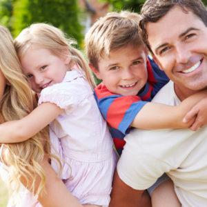 Κώδικες επικοινωνίας με τα παιδιά – Παίρνουμε πολύ σοβαρά υπ' όψιν τα συναισθήματα των παιδιών