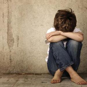 Λίγη ενσυναίσθηση για τα παιδιά που είναι στενοχωρημένα