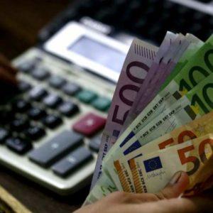Το χρήμα άνοιξε σε όλους την δυνατότητα να «απολαμβάνουν» τον αυτοεγκλεισμό της πλεονεξίας