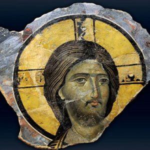 Λαίμαργοι για τον Χριστό