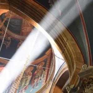 Από τη θρησκειοποίηση του κόσμου, στην εκκλησιολογία του ανθρώπου και της κτίσεως