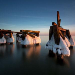 Βαλτική θάλασσα, μια κοινή κληρονομία – μια κοινή ευθύνη