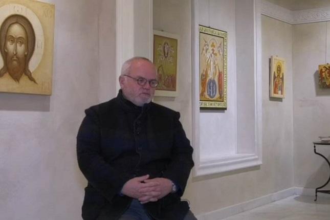 Λεσβίες μητέρα πορνό βίντεο