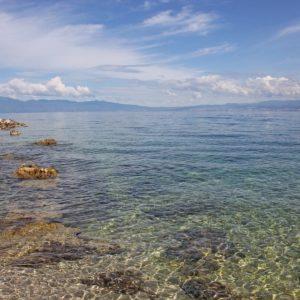 Αδριατική. Μια απειλούμενη θάλασσα, ένας κοινός στόχος