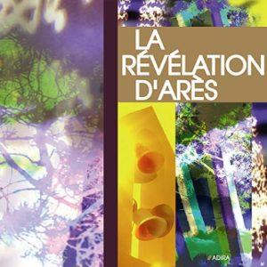 Αποστολή του ARÈS. Μια ψευδοχριστιανική και συγκρητιστική κίνηση