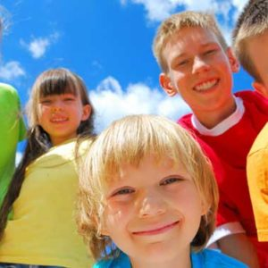 Στατιστικές για την ψυχική υγεία παιδιών και εφήβων