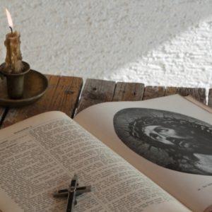 Ταπείνωση: το πρωταρχικό καθήκον και η βάση της πνευματικής ζωής