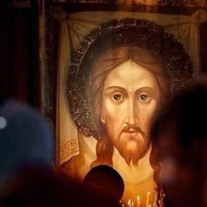 Σε ποιους αποκαλύπτεται ο Θεός;