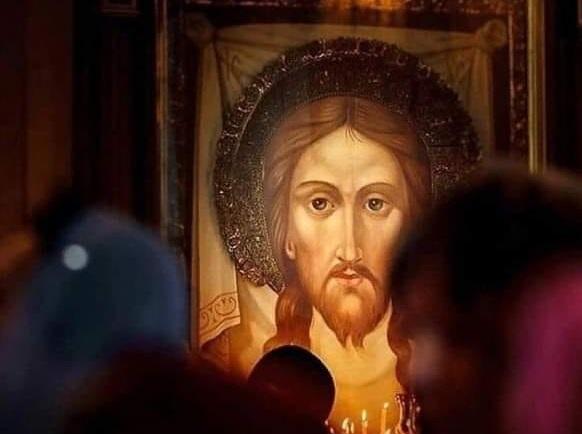 Αποτέλεσμα εικόνας για ο θεος αποκαλυπτεται