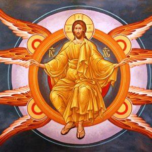 Η Ανάσταση και η Ανάληψη του Χριστού και η αξία του ανθρωπίνου σώματος