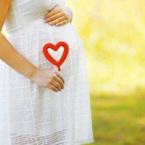 Πολύδυμες εγκυμοσύνες και επιλεκτική έκτρωση