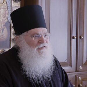 ΖΩΝΤΑΝΗ ΜΕΤΑΔΟΣΗ: Διαδικτυακή Σύναξη «ΚΟΙΝΩΝΙΑ» με τον Γέροντα Εφραίμ