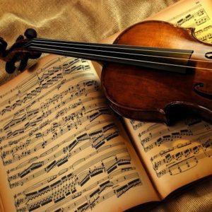 Η χορωδιακή μουσική ως παιδαγωγία και δημιουργία