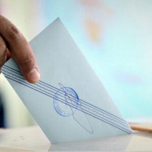 Για τους «Χαλασοχώρηδες»,  ή Αλέξανδρος Παπαδιαμάντης εκλογές και πολιτικό ήθος
