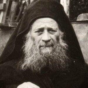 Μελέτη και αντιμετώπιση του θανάτου στη ζωή και τη διδασκαλία του Γέροντος Ιωσήφ του Ησυχαστού