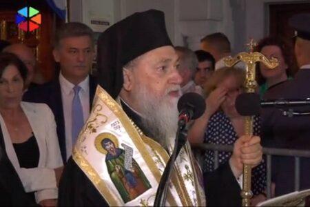Ο Απόστολος Παύλος, ένα διαχρονικό δώρο του ουρανού προς την γη