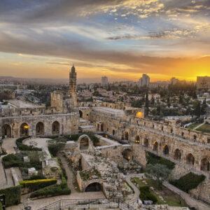 Αρχαιολογία και Βίβλος