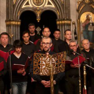 Έναρξη μαθημάτων βυζαντινής μουσικής στη Σκιάθο