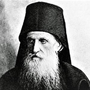 Γέροντας Δανιήλ Κατουνακιώτης: Φωτισμένος, διακριτικός, σοφός καθοδηγός, «πλήρης Πνεύματος Αγίου»!
