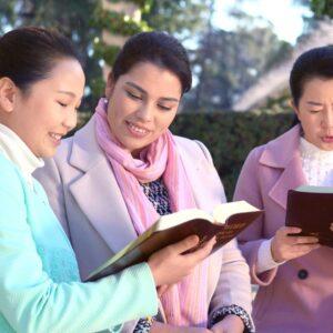 «Η Εκκλησία του Παντοδύναμου Θεού». Η παγίδευση των πιστών δια των μέσων κοινωνικής δικτύωσης