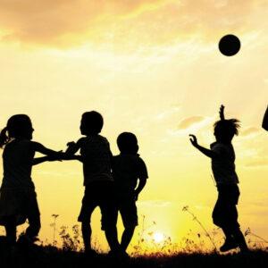 Ο Χρυσόστομος Σμύρνης για τη νεολαία και τη φυσική αγωγή