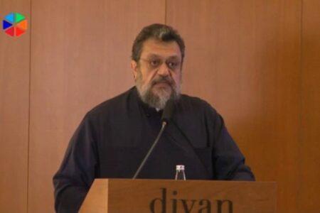 «Ο Χριστιανικός Ελληνισμός εις την 'νέο-πατερικήν' σύνθεσιν του π. Γεωργίου Φλωρόφσκυ και ο σύγχρονος θεολογικός λόγος»
