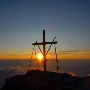 Η μεγαλύτερη αποκάλυψη του Θεού δια του Ιησού Χριστού είναι η αγάπη του Θεού προς τον άνθρωπο