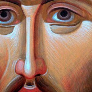 Υποκριτές, πλούσιοι και η σκληρότητα του Ιησού