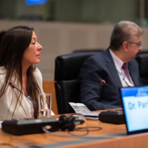Κεντρικός συντονισμός το «κλειδί» για την ανάπτυξη  του ιατρικού τουρισμού στη χώρα