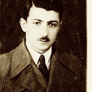 Ο Βασιλιάς της Αχάτας Κωνσταντίνος Κυζούλης