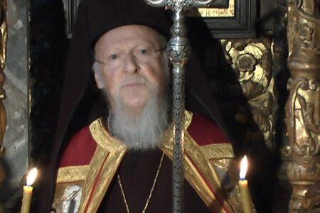 «Οι Άγιοι είναι το ταμείον της χάριτος, ο πολύτιμος μαργαρίτης της Εκκλησίας, ο κεκρυμμένος θησαυρός της»