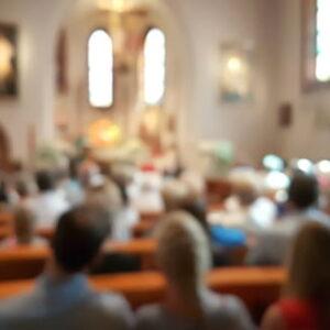 Πεντηκοστιανοί εναντίων Πεντηκοστιανών