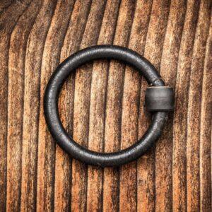 Τι είναι ο κύκλος;