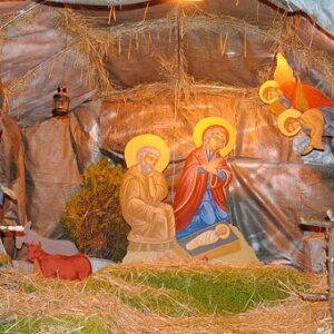 Διωγμός του Χριστού στη Κάλυμνο, μηδενός διώκοντος…