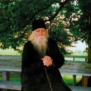 Γέροντας Κλεόπας Ηλίε: Ο καθένας σώζεται, όπως τον καθοδηγεί η ψυχή του!