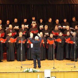 Η Βυζαντινή Μουσική στον Κατάλογο Άυλης Πολιτιστικής Κληρονομιάς της UNESCO