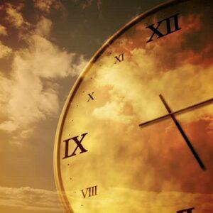 Ο χρόνος που χάσαμε