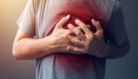 Διαταραχές του ύπνου και καρδιοπάθειες