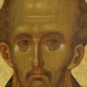 Τα χαρίσματα και οι αγώνες του αγίου Ιωάννου του Χρυσοστόμου