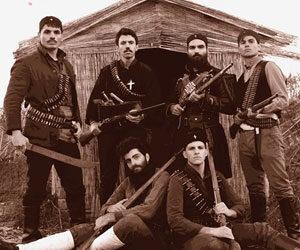 «Εν Τούτω Νίκα», μια ταινία-αφιέρωμα στην ζωή του Μακεδονομάχου Γκόνου Γιώτα