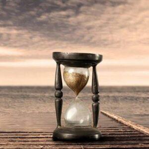 Το χθες, το σήμερα και η αιώνια μέρα