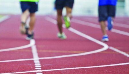 Ο αθλητισμός διδάσκει και στέλνει μηνύματα