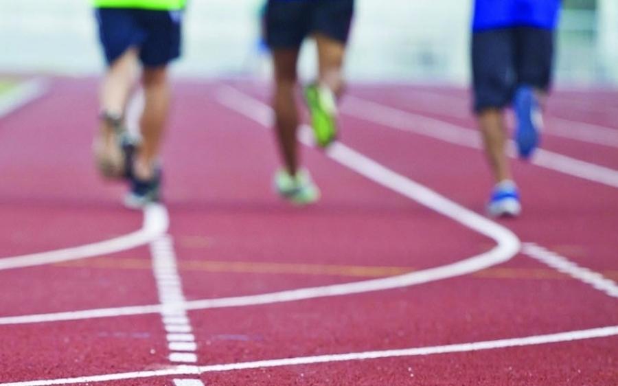 «Καλλιόπη Βέττα: Εισηγήσεις σε νομοσχέδια για κυρώσεις διεθνών συμβάσεων συνεργασίας στον αθλητισμό»
