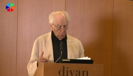 Η εκκλησιαστική Ελληνικότης του π. Γεωργίου Φλωρόφσκυ